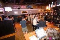 Wilson Tavern Grand Re-Opening #97