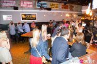 Wilson Tavern Grand Re-Opening #98