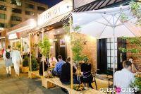 Wilson Tavern Grand Re-Opening #102