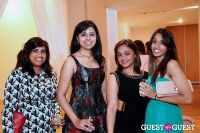AIF Gala 2012 #3