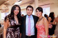 AIF Gala 2012 #8