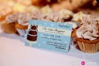 AIF Gala 2012 #13