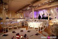 AIF Gala 2012 #23