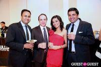 AIF Gala 2012 #33