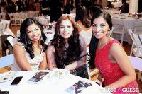 AIF Gala 2012 #37