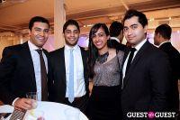 AIF Gala 2012 #39