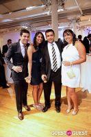 AIF Gala 2012 #40