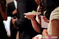 AIF Gala 2012 #47