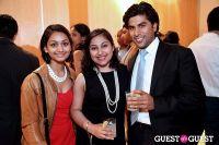 AIF Gala 2012 #53