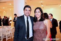 AIF Gala 2012 #56