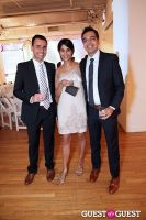 AIF Gala 2012 #61