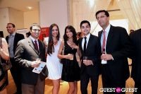AIF Gala 2012 #64