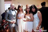AIF Gala 2012 #74