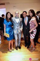 AIF Gala 2012 #77