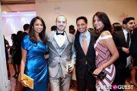 AIF Gala 2012 #78