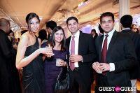 AIF Gala 2012 #79