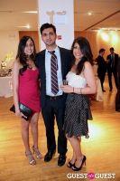 AIF Gala 2012 #80