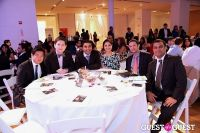 AIF Gala 2012 #87
