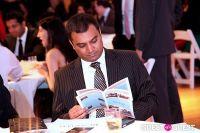 AIF Gala 2012 #88