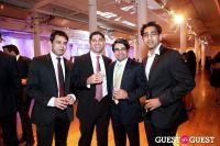 AIF Gala 2012 #92