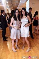 AIF Gala 2012 #96