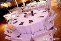 AIF Gala 2012 #98