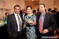 AIF Gala 2012 #100