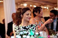 AIF Gala 2012 #101
