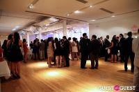 AIF Gala 2012 #104