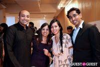 AIF Gala 2012 #106