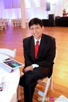 AIF Gala 2012 #112