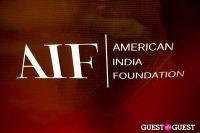AIF Gala 2012 #116