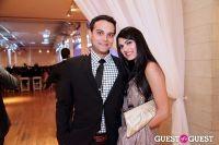 AIF Gala 2012 #118