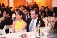 AIF Gala 2012 #123
