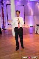 AIF Gala 2012 #124