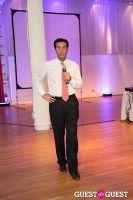 AIF Gala 2012 #125