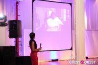 AIF Gala 2012 #132