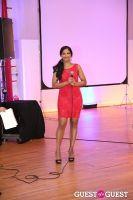 AIF Gala 2012 #137