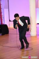 AIF Gala 2012 #140