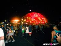 Electric Daisy Carnival NYC 2012 #5