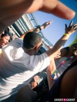 Electric Daisy Carnival NYC 2012 #32