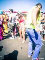 Electric Daisy Carnival NYC 2012 #49