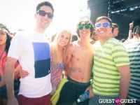 Electric Daisy Carnival NYC 2012 #51