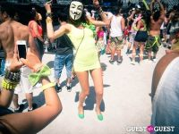 Electric Daisy Carnival NYC 2012 #59