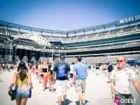 Electric Daisy Carnival NYC 2012 #60