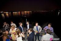 Second Annual River Reception #71