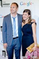 The 16th Annual Webby Awards #2