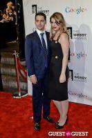 The 16th Annual Webby Awards #18