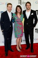 The 16th Annual Webby Awards #24