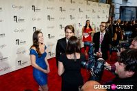 The 16th Annual Webby Awards #26